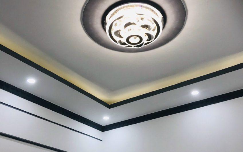 Nhà Đẹp 88m2 1 trệt 1 lầu KDC Đông Bình – Thị Xã Bình Minh