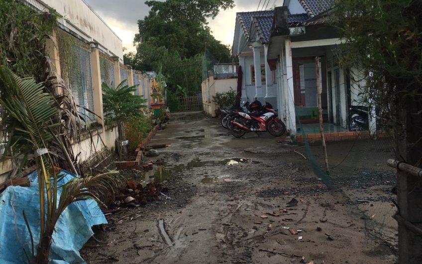 Nền Đẹp Tại Bình Minh Thổ Cư Giá Tốt